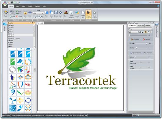 Graphic And Logo Designer Freelancer
