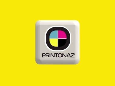 Video Editing | Motion Graphics | Infographics