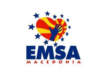 EMSA Macedonia