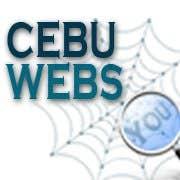 Cebu Webs