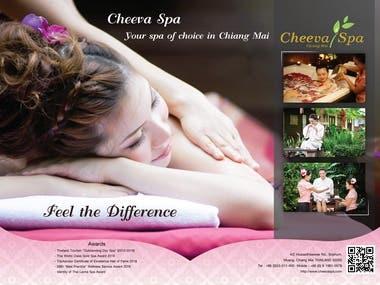 Cheeva spa_AD_On Magazine