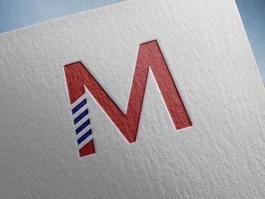 Modern and Unique logo designs
