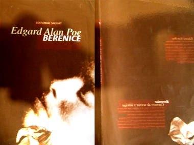 Book cover and back cover Book cover and back cover design f