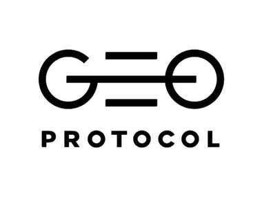 GEO Protocol
