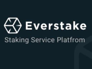 Everstake