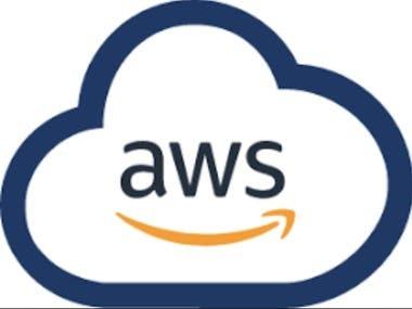 Setup AWS Infrastructure through CloudFormation