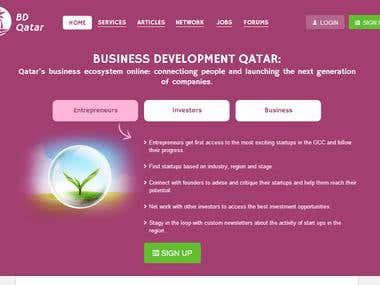 BD Qatar