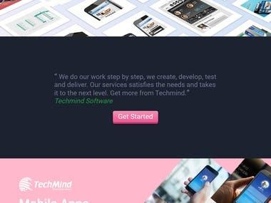 Techmind