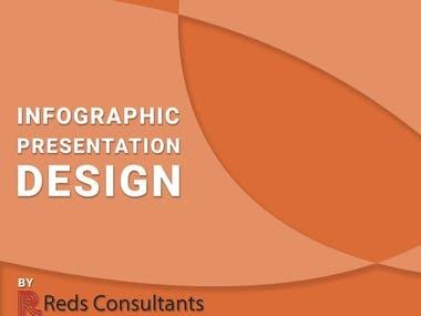 Info graphic Presentation