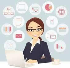Virtual PA Services