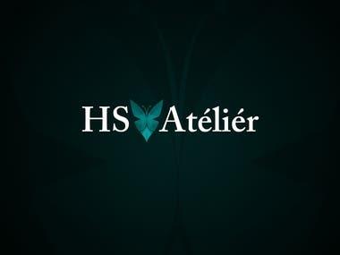HS Atelier.