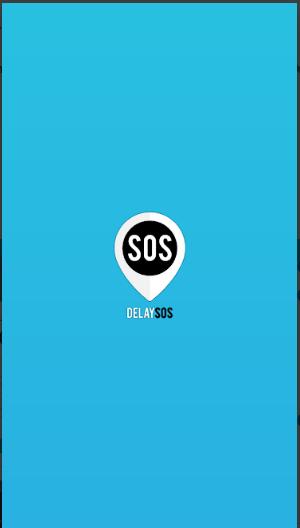 Delay SOS