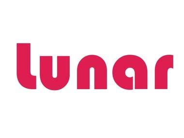Logo design for a shoe company