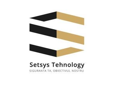 Setsys