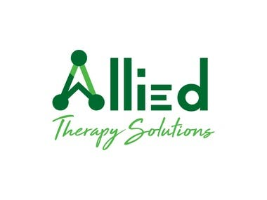 Logo for Allied Therapy