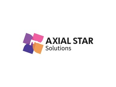 Logo for Axial Star Technology