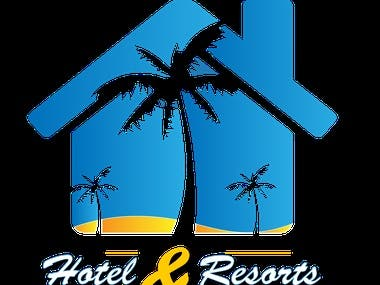 Coconut Hotel and Resorts
