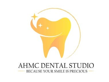 AHMC Dental Studio