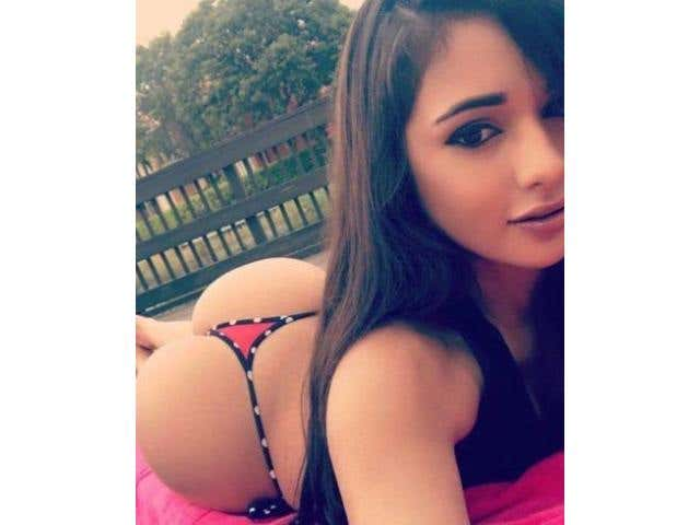 High-Profile-Call Girls In South Ex✓✓-9873111406 | Freelancer