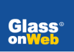 brand web site
