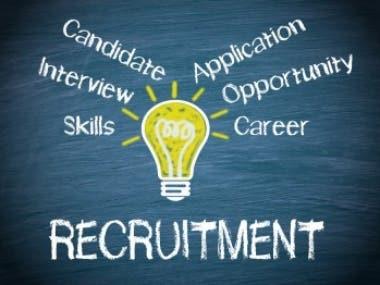 Versatile Senior HR Talent Acquisition Professional