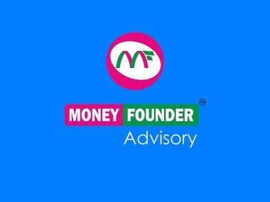 Money Founder App