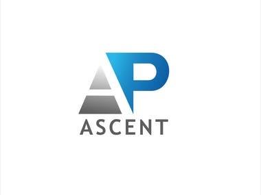 Logo Design Job