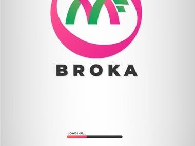 MFBroka - APP