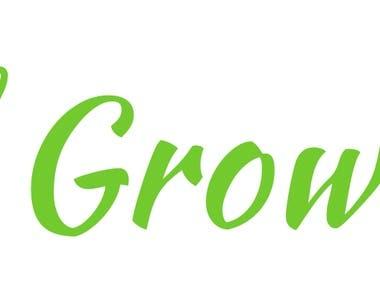 Интернет магазин Growex