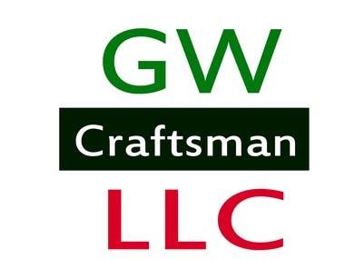 Unique and original logo design