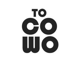 Website: tocowo.com - portal for coworking spaces