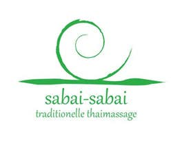 Website: sabai - german spa massage service
