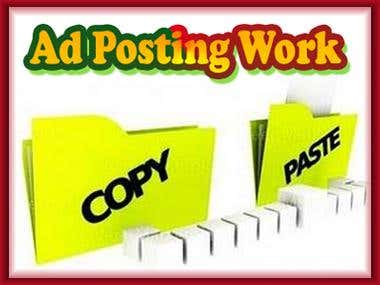 add posting job with easyonlinejobs.net