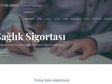 http://uzunsigorta.com/