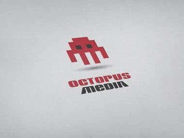 Octopus Media