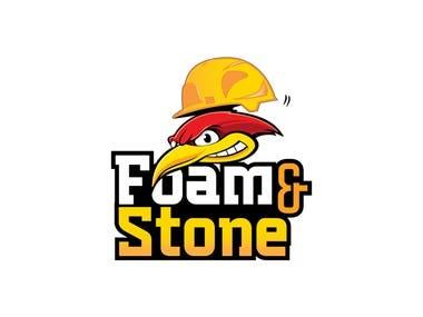 Foam & Stone