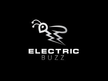 Electric Buzz