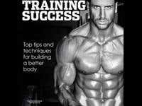 Weight Training Success
