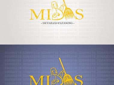 Contest designs
