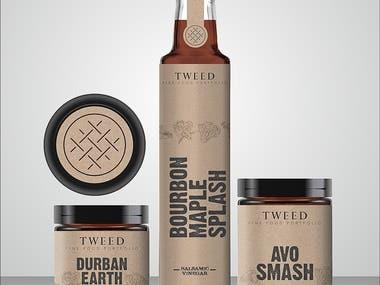 label designs