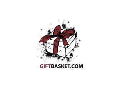 giftbasket logo