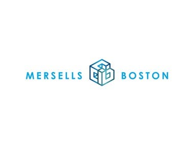 merselboston estate logo