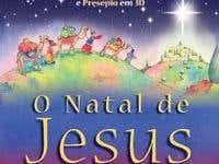 Redesign Natal de Jesus