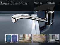Harsh Sanitations