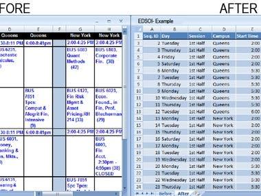spreadsheet-data-entry