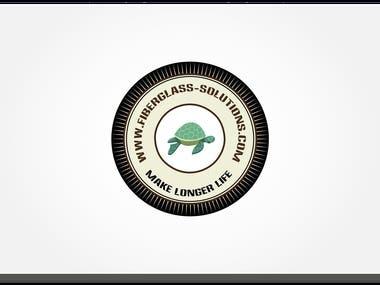 Logo deisgn