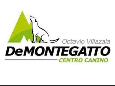Centro de adiestramiento Montegatto