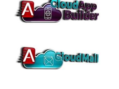 Web product icons