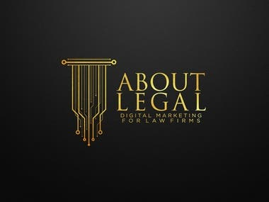 About Legal