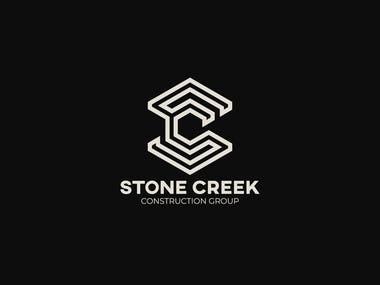 Stone Creek Logo